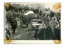 Atatürk'ün ölümsüzlüğe kavuşmasının 68.yılında