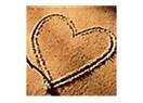 Aşk kırıntıları