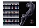 Lütfen, sigarayı bırakınız