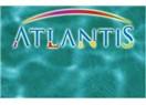 Atlantis'te Bir Gece...