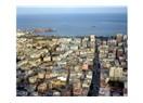 Adana-Mersin Kalkınma ajansı.. Kaygılarımız…