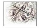 En gözde meslek: Dolar milyonerliği