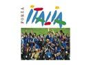 Forza Italia, Grazie Zizou !