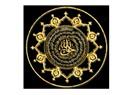 Sufi Kozmolojisi ve Psikokosmoloji