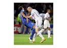 Zidane ve futbola bulaşan faşizm