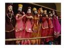 Hindistan gezi notları