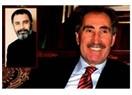 Ahmet Kaya'ya iadei itibar