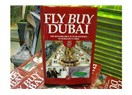 Dubai hava limanı - Airport