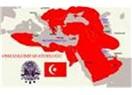 BOP 'cesi Yeni Osmanlı mı?