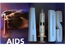 AIDS yine umutları yıktı