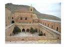 Antik kent Mardin...
