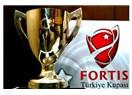 Kupanın ilk finalisti,  Kayseri erciyes spor