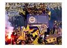 Bu sene sürprizi Fenerbahçe yapar