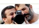 Beynelmilel'in yönetmeni Muharrem Gülmez söyleşisi...
