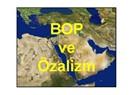 Büyük Ortadoğu Projesi ve Özalizm