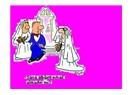 Evlilik[Çift] Terapisinde Merak Edilenler