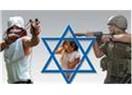 Siyonizmin, dünya siyasetine etkileri (1)