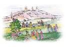 Newroz veya nevruz