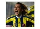 Tuncay Şanlı lig ortasında Fenerbahçe'de...