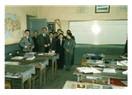 Altı dersten sınıf geçmek - (eğitimi katletmek)