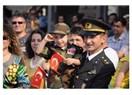 30 Ağustos Zaferi'yle tam bağımsızlığa
