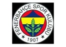 Fenerbahçe mi kötü? Rakipleri mi iyi?