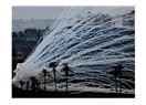 Gazze'de Filistinli kıyımı karadan sürüyor…