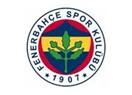 Fenerbahçe Türkiye Kupası'nı en son aldığında,