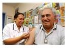 Grip aşısı olalım mı?
