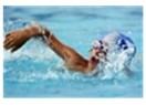 Daha hızlı yüzebilmek için ipuçları-10