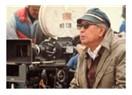Japon Sinemasının Büyük Ustası: Akira Kurosawa
