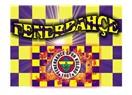 Fenerbahçe'de En Çok Forma Giyen Futbolcular - 3 (Defans)
