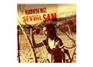 Karadeniz albümü Şevval Sam'a yakıştı