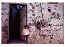 Gazze Günlüğü