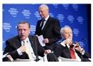 Doing an Erdoğan veya Erdoğanlaşmak