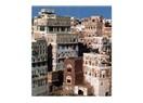 Bir zamanlar gidenin gelmediği Yemen