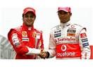 Formula 1 - 2009 Sezonu başlıyor.