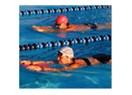 Yüzmeye yeni başlayacaklara öneriler