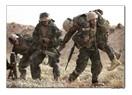 Kuzey Irak' ta mekân basmak