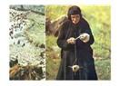 Nijer kadını ile Türk kadını arasındaki fark…