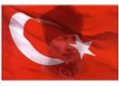 Türk gibi yaşamak istiyoruz