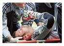 Kaleciler serisi(2): Petr Cech