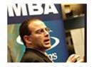 WORLD MBA TOUR fuarına Katılan Üniversiteler