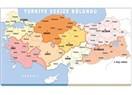 Türkiye'nin federasyona dönüştürme fikrinin kısa tarihi