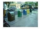 Neden çöplerimizi ayrıştırmıyoruz?
