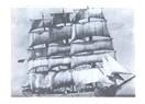 Büyük Yelkenli Gemilerle Seyahat