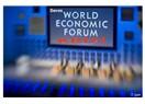 Davos'ta kriz bitti mi ?