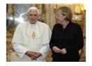 Vatikan, katliama onay verdi mi?