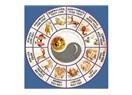 Astroloji tahminlerim: Bu hafta sizi neler bekliyor?