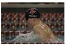 ABD'de ve dünyada yaşıtlarınız ne kadar hızlı yüzüyor?